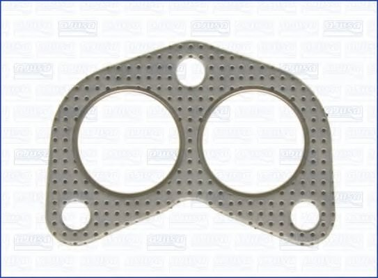 00314300 Gasket, exhaust pipe