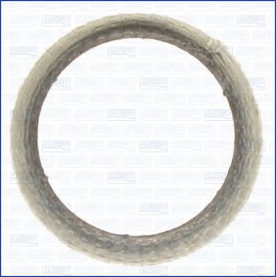 00976200 Gasket, exhaust pipe