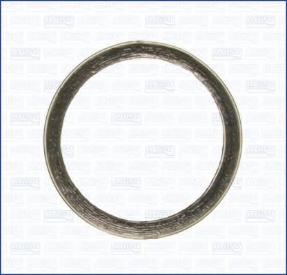 19006000 Gasket, exhaust pipe