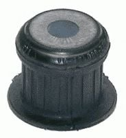87-060-A Engine Mounting
