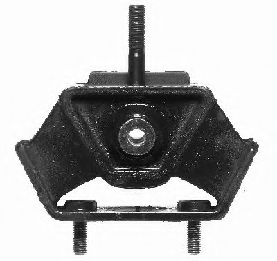 88-038-A Engine Mounting