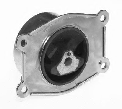 88-046-A Engine Mounting