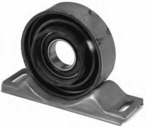 88-270-A Mounting, propshaft