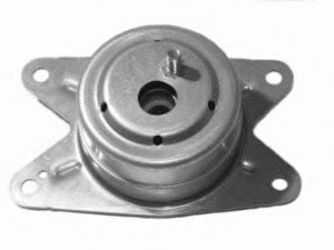 88-330-A Engine Mounting