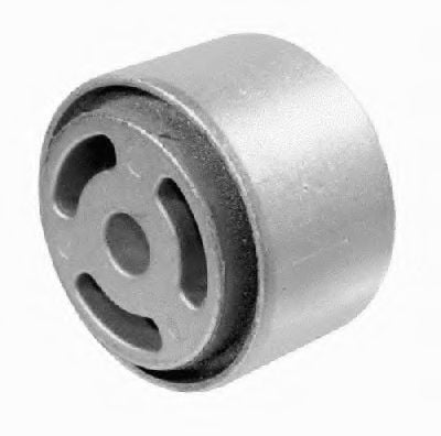 88-525-A Mounting, transfer gear