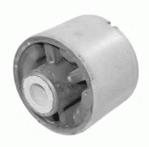 88-361-A Mounting, transfer gear