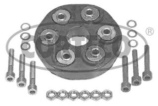 21651904 Joint, propshaft