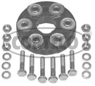 21651910 Joint, propshaft