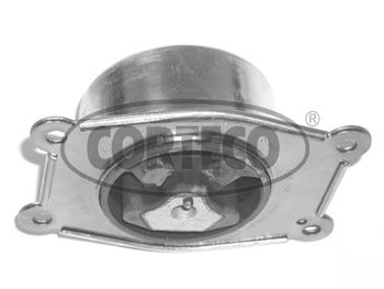 603654 Mounting, automatic transmission