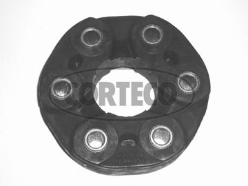 21652305 Joint, propshaft