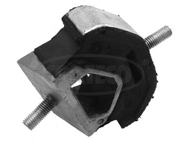 80000989 Mounting, automatic transmission