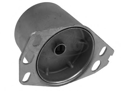80001480 Mounting, automatic transmission
