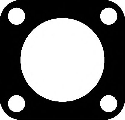 423369H Gasket, exhaust pipe