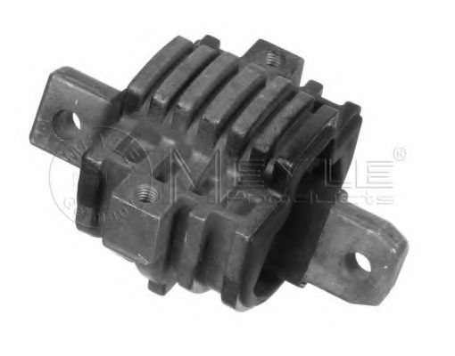 014 024 0058 Mounting, automatic transmission