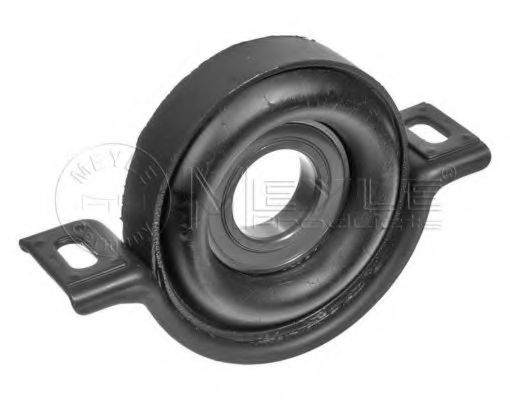 014 041 0051/S Mounting, propshaft