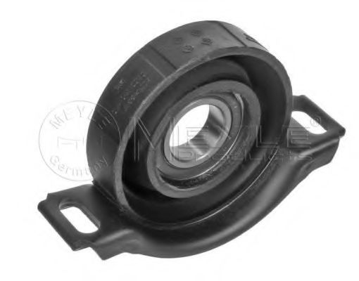 014 041 9040/S Mounting, propshaft