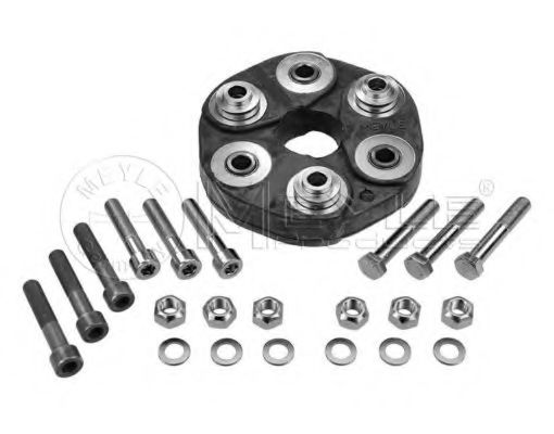 014 152 0004 Joint, propshaft