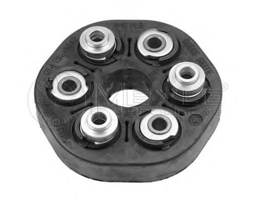 014 152 0042 Joint, propshaft