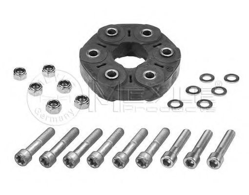 014 152 0059 Joint, propshaft