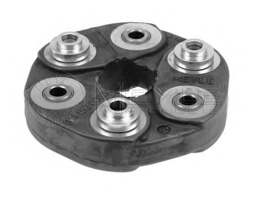014 152 0068 Joint, propshaft
