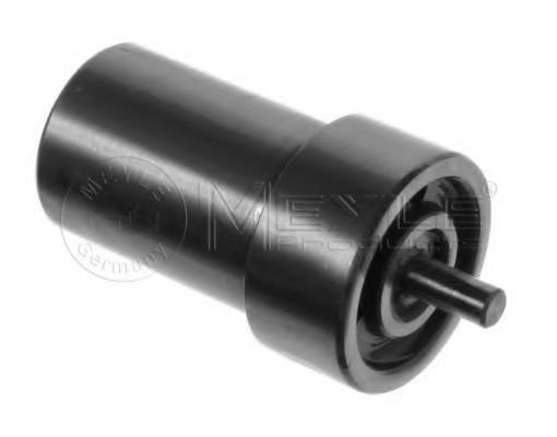 014 425 0128 Injector Nozzle
