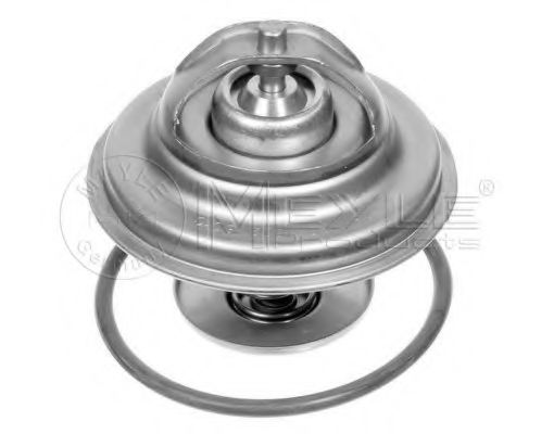 028 280 0002 Cooling System Thermostat, coolant