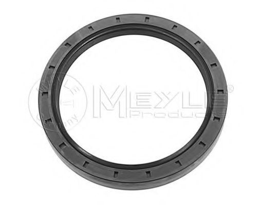 034 753 0021 Gasket, differential