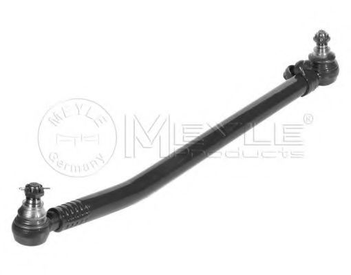 036 040 0031 Steering Centre Rod Assembly