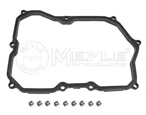 100 139 0003 Automatic Transmission Seal, automatic transmission oil pan