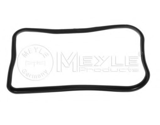 100 321 0002 Seal, automatic transmission oil pan