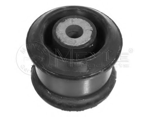 100 399 0012 Mounting, automatic transmission