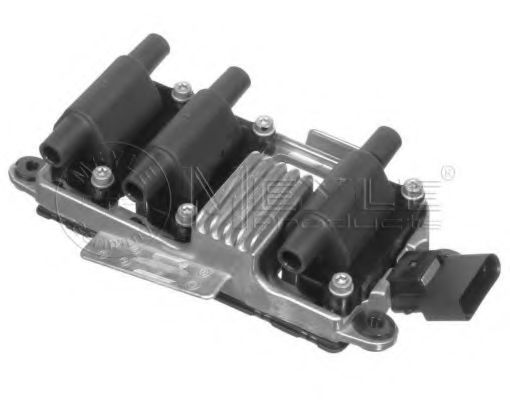 100 885 0004 Ignition Coil