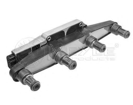 100 885 0019 Ignition Coil