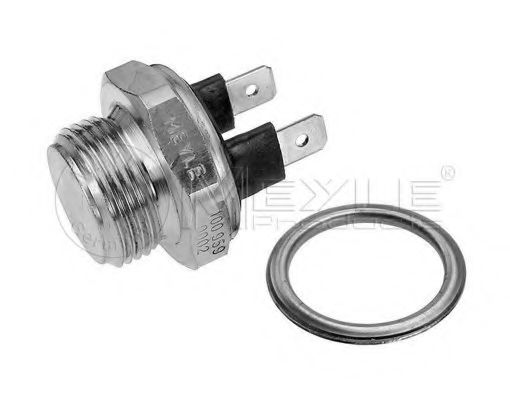 100 959 0002 Cooling System Temperature Switch, radiator fan
