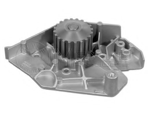 11-13 220 0002 Cooling System Water Pump