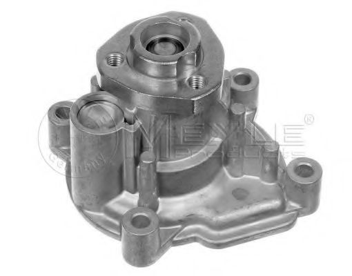113 012 0058 Cooling System Water Pump
