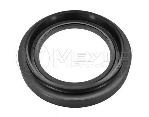 16-34 753 0002 Shaft Seal, differential