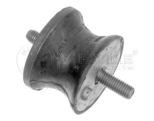 300 223 1602 Mounting, automatic transmission