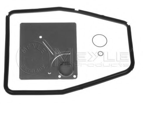 300 243 1102/S Hydraulic Filter, automatic transmission