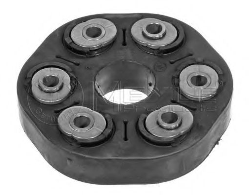 314 152 0012 Joint, propshaft