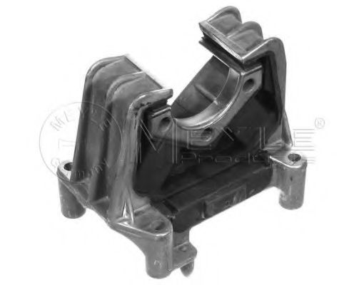 614 568 0004 Mounting, automatic transmission