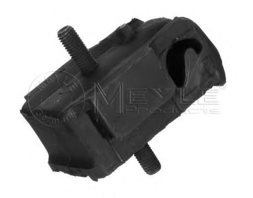 714 620 0000 Mounting, automatic transmission