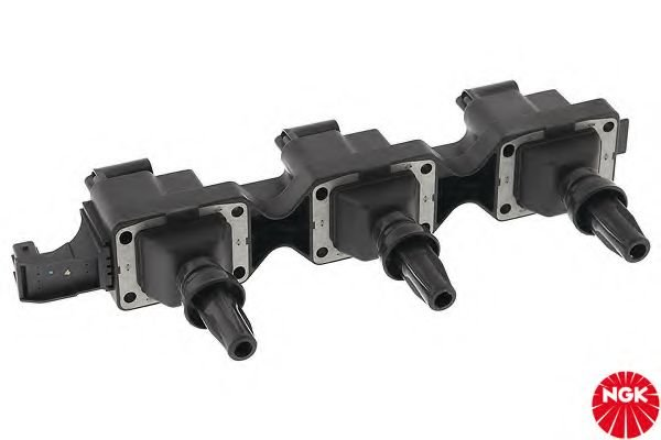 48075 Ignition Coil