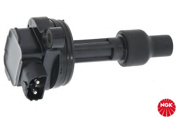 48237 Ignition Coil