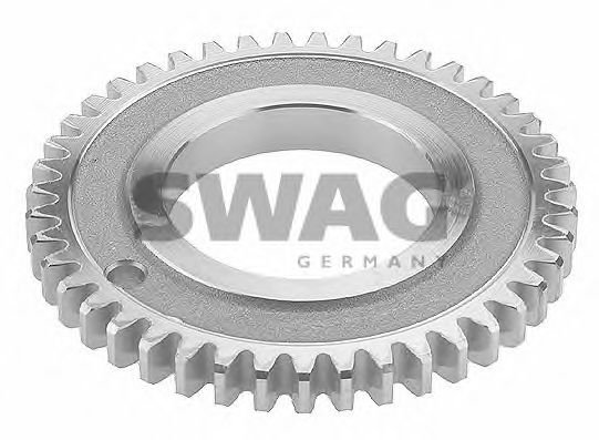 10 04 0034 Engine Timing Control Gear, camshaft