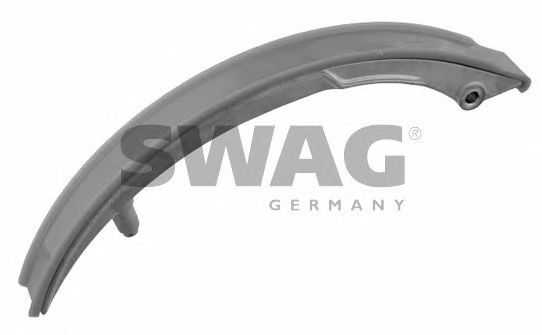 10 09 0031 Tensioner Guide, timing chain