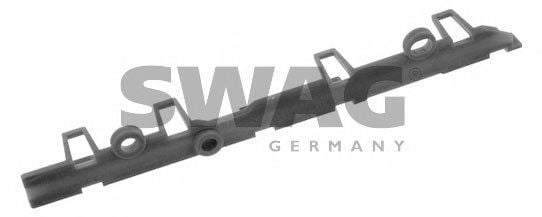 10 09 0048 Engine Timing Control Guides, timing chain