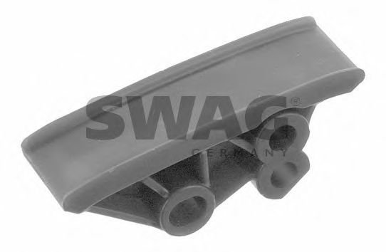 10 09 0049 Engine Timing Control Guides, timing chain