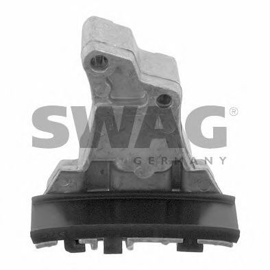 10 09 0088 Engine Timing Control Guides, timing chain