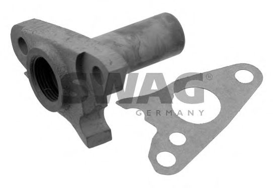 10 10 1500 Engine Timing Control Tensioner, timing chain